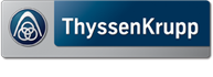 ThyssenKrupp Bilstein Brasil