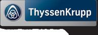 ThyssenKrupp Bilstein Brasil